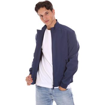 Vêtements Homme Vestes Ciesse Piumini 205CPMJB1219 P7B23X Bleu