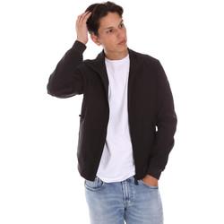 Vêtements Homme Vestes Ciesse Piumini 205CPMJB1219 P7B23X Noir