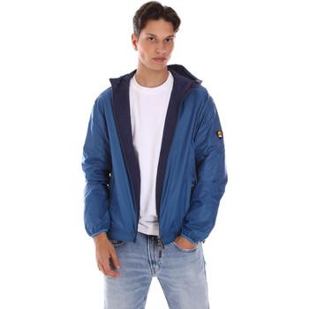 Vêtements Homme Vestes Ciesse Piumini 205CPMJ11004 N7410X Bleu