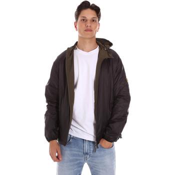 Vêtements Homme Vestes Ciesse Piumini 205CPMJ11004 N7410X Vert