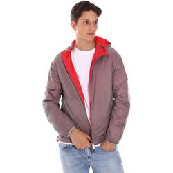 Vêtements Homme Vestes Ciesse Piumini 205CPMJ11004 N7410X Gris