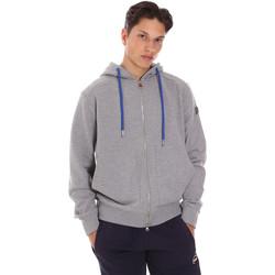 Vêtements Homme Sweats Invicta 4454252/U Gris