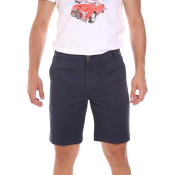 Vêtements Homme Shorts / Bermudas Colmar 0866T 8SP Bleu