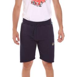 Vêtements Homme Shorts / Bermudas Colmar 8258 5SJ Bleu