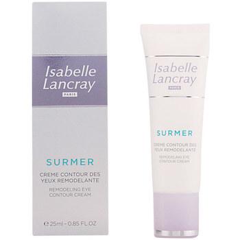 Beauté Femme Accessoires yeux Isabelle Lancray Surmer Crème Contour Des Yeux Remodelante