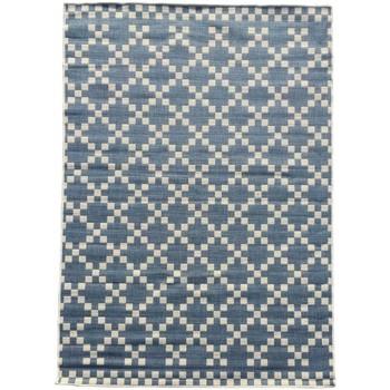 Maison & Déco Tapis Unamourdetapis Tapis exterieur Bc Gea Reversible Bleu 200x290 cm Bleu