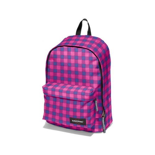 Sacs Femme Sacs à dos Eastpak Out Of Office Simply Pink