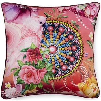 Maison & Déco Coussins Hip Coussin décoratif 48 x 48 cm Multicolore