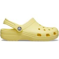 Chaussures Homme Chaussures aquatiques Crocs Crocs™ Classic Banana