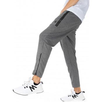 Vêtements Homme Pantalons de survêtement Spyder Pantalon de sport pour homme Anthracite