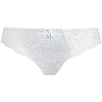 Sous-vêtements Femme Culottes & slips Elomi Morgan Blanc