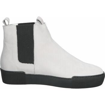 Chaussures Femme Bottines Högl Bottines Ash