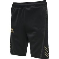 Vêtements Homme Shorts / Bermudas Hummel Short  hmlCIMA noir