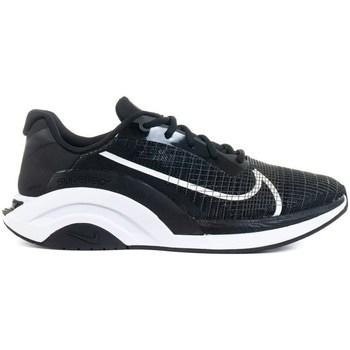 Chaussures Homme Baskets basses Nike Zoomx Superrep Surge Noir
