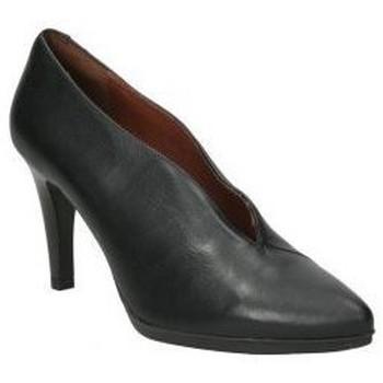 Chaussures Femme Escarpins Desiree ZAPATOS DESIREÉ SARA 22 SEÑORA NEGRO Noir