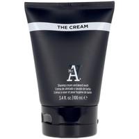 Beauté Homme Rasoirs & lames I.c.o.n. Mr. A. The Cream Shave Cream And Beard Wash