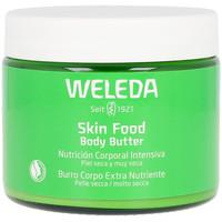 Beauté Hydratants & nourrissants Weleda Skin Food Nutrición Corporal Intensiva