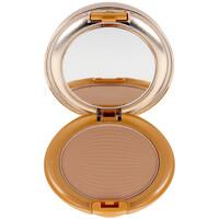 Beauté Femme Blush & poudres Kanebo Sensai Sensai Silky Bronze Sun Protective Compact sc04 8,5 Gr