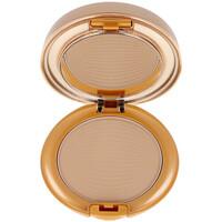 Beauté Femme Blush & poudres Kanebo Sensai Sensai Silky Bronze Sun Protective Compact Sc02 8,5 Gr