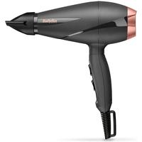 Beauté Accessoires cheveux Babyliss Sèche-cheveux 6709de Smooth Pro 2100w