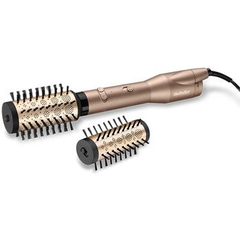 Beauté Accessoires cheveux Babyliss Cepillo Rotatorio As952e Big Hair Dual