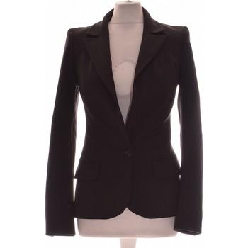 Vêtements Femme Vestes / Blazers Promod Blazer  34 - T0 - Xs Noir