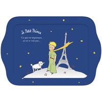 Maison & Déco Vides poches Petit Prince Plateau vide poche Le  MOUTON par Kiub - Paris Bleu