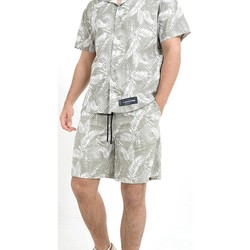 Vêtements Homme Shorts / Bermudas Sixth June Short  tropical