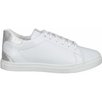 Chaussures Femme Baskets basses Gordon & Bros Sneaker Weiß
