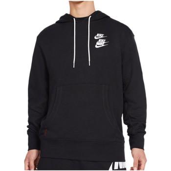 Vêtements Homme Sweats Nike Sweat  NSW HBR Noir
