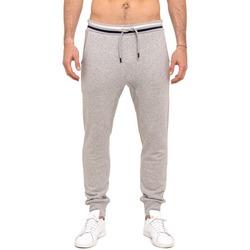 Vêtements Homme Pantalons de survêtement Pullin Bas de jogging  LOOSE GREY21 GRIS