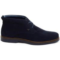Chaussures Homme Boots Martinelli  Azul