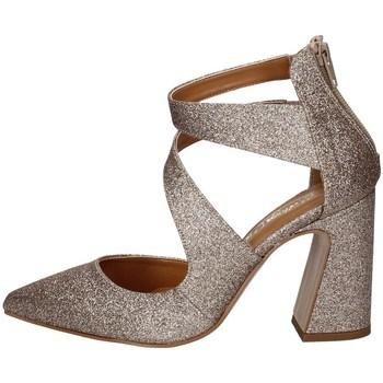 Chaussures Femme Escarpins Bottega Lotti 962G105 NU