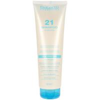 Beauté Shampooings Salerm 21 Shampoo