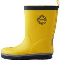 Chaussures Enfant Bottes de pluie Reima Taika 2.0 4