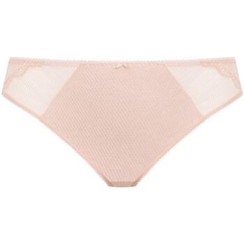 Sous-vêtements Femme Culottes & slips Elomi Charley Rose