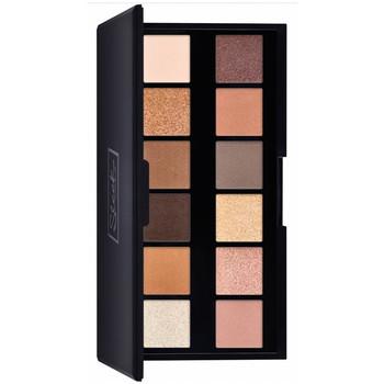 Beauté Femme Fards à paupières & bases Sleek I-divine Eyeshadow Palette level Up