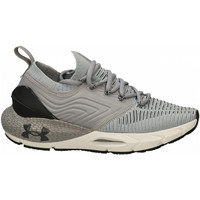 Chaussures Femme Fitness / Training Under Armour UA W HOVR PHANTOM 2 INKNT 0102-gray-wolf