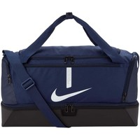 Sacs Sacs de sport Nike Academy Team M Bleu marine