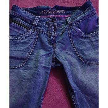 Vêtements Femme Shorts / Bermudas Sans marque vetement femme Autres