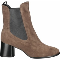 Chaussures Femme Bottines Högl Bottines Taupe