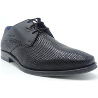 Chaussures Homme Derbies Bugatti 3114201D5900 GRIS