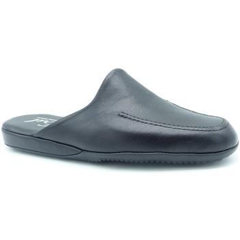 Chaussures Homme Sabots Erel SYLVESTRE NOIR