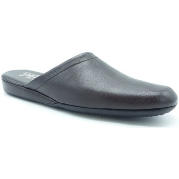 Chaussures Homme Sabots Erel AXEL MARRON