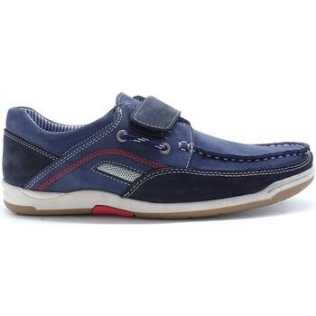 Chaussures Homme Derbies Arima ALBION MARINE