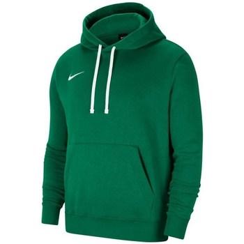 Vêtements Homme Sweats Nike Park 20 Fleece Vert