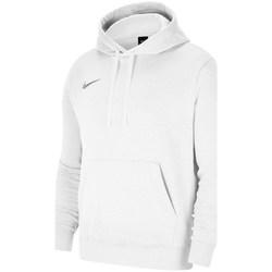 Vêtements Homme Sweats Nike Park 20 Fleece Blanc