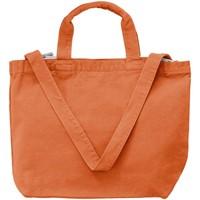 Sacs Cabas / Sacs shopping Bags By Jassz CA4432ZCS Erable