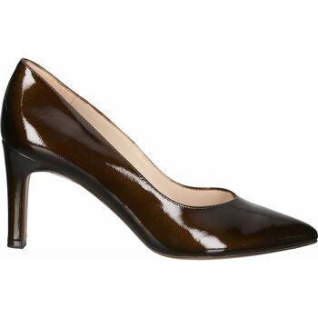 Chaussures Femme Escarpins Peter Kaiser Escarpins Weiß