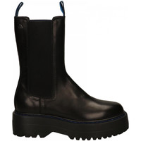Chaussures Femme Bottines Just Another Copy BLAKE black